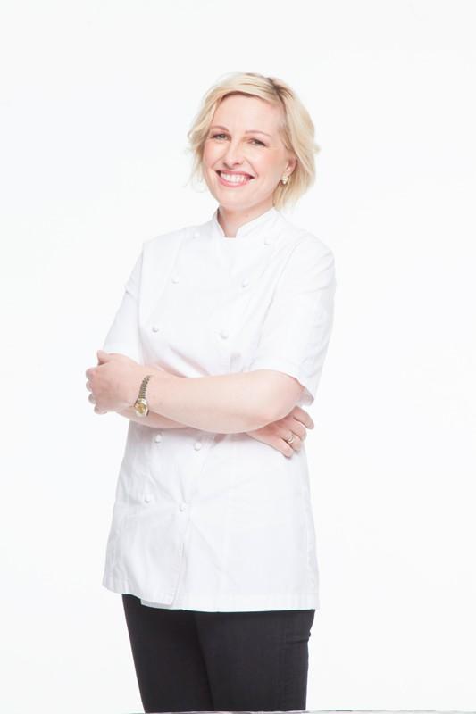 DK-chefs-whites-2016-1