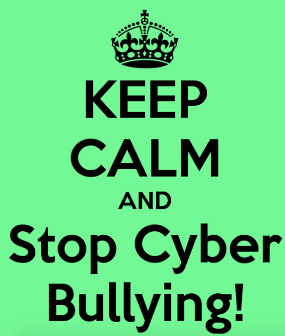 the bullying virus Cyber bullying can happen 24 hours a day, 7 days a week and it can go viral very   there are many ways of bullying someone online and for some it can take.