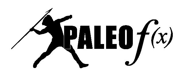 PFX_Logo_Positive_72